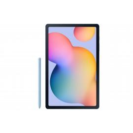"Samsung Galaxy Tab S6 Lite SM-P615 26,4 cm (10.4"") 4 GB 64 GB Wi-Fi 5 (802.11ac) 3G LTE Blu Android 10"