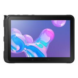 """Samsung Galaxy Tab Active Pro SM-T540N 25,6 cm (10.1"""") 4 GB 64 GB Wi-Fi 5 (802.11ac) Nero"""