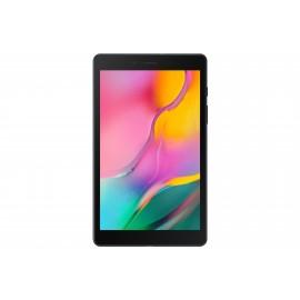 Samsung Galaxy Tab A (2019) (8.0, LTE)