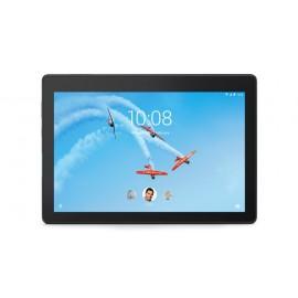 """Lenovo Tab E10 25,6 cm (10.1"""") Qualcomm Snapdragon 2 GB 16 GB Wi-Fi 4 (802.11n) 4G LTE Nero"""