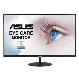 "ASUS 90LM0420-B01370 monitor piatto per PC 68,6 cm (27"") 1920 x 1080 Pixel Full HD IPS Nero"