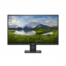 """DELL E Series E2720H 68,6 cm (27"""") 1920 x 1080 Pixel Full HD LCD Nero"""