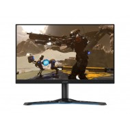 "Lenovo Legion Y25-25 62,2 cm (24.5"") 1920 x 1080 Pixel Full HD LED Nero"