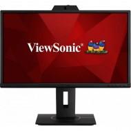 "Viewsonic VG Series VG2440V LED display 60,5 cm (23.8"") 1920 x 1080 Pixel Full HD Nero"