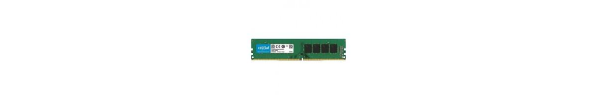 Ram per Desktop
