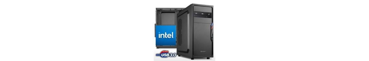 PC linea OFFICE Intel